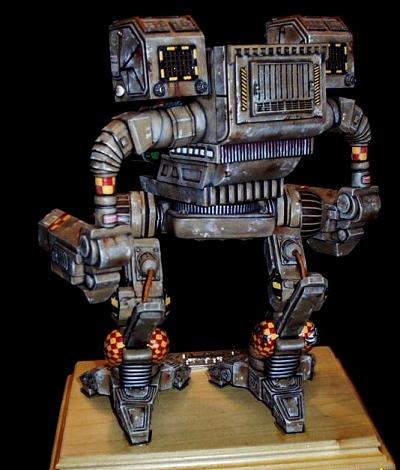 http://www.lordsofthebattlefield.com/gallery/albums/userpics/models-armin-Horizon-MadCat005.jpg